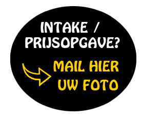 Prijsopgave call to action